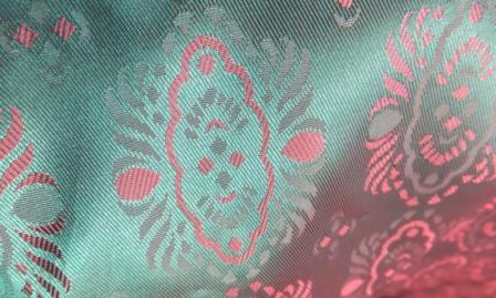 Elif Fantazi kumaş ve astar firması 1983 yılından beri siz değerli müşterilerimize astar ve fantazi kumaş tedarik etmektedir.